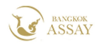 Bangkok Assay Office