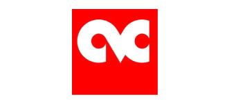 CMC Gruppo