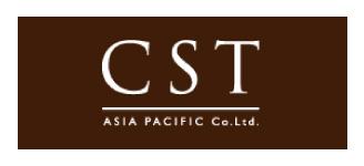 CST Asia