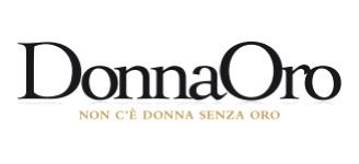Donna Oro