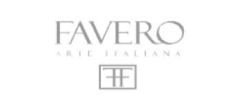 Favero Spa