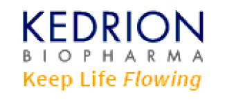 Kedrion Biopharmaceutical