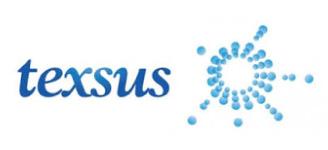 Texsus Spa