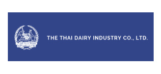 Thai Diary