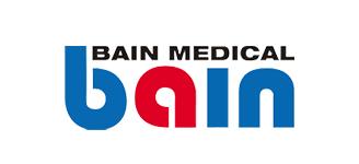 bainmedical