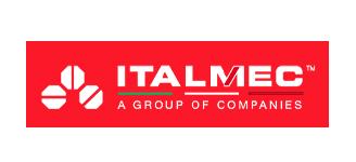 italmecgroup