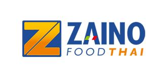 zainofoodthai